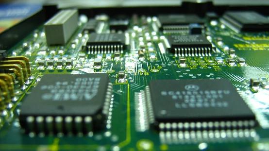 """Резултат слика за electronics"""""""
